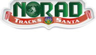 Morning Christmas Link: NORAD Tracks Santa 2014