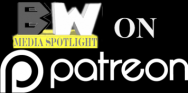 Saturday Night Showcase: Patreon CreatorsGathering