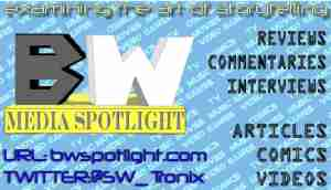 BWMS card image 2014