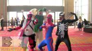 BW's ConnectiCon 2014 Wrap-Up