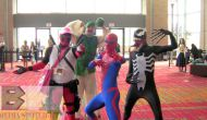 BW's ConnectiCon 2014Wrap-Up