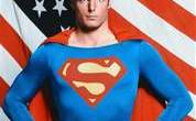 What Happened To Superman II?