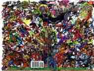 SMC presents JLA/Avengers Week: Book3