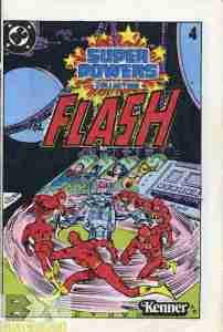 Super Power Flash