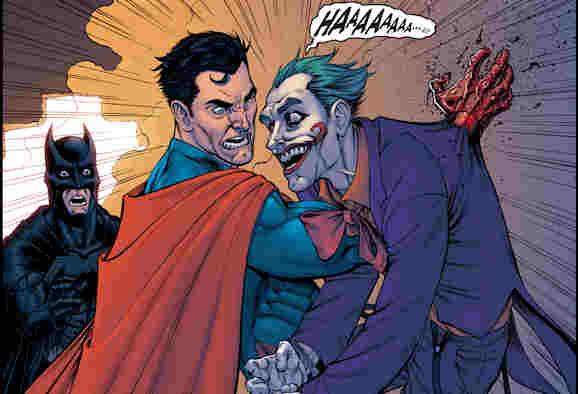 Film Theory Unintentionally Makes Joker Movie Look Even