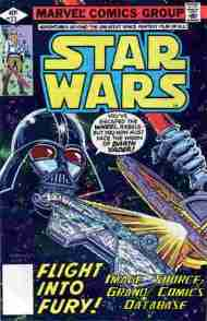 BW's Morning Article Link: Star Wars Wheel Origins