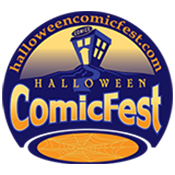 Morning Article Link: The Halloween ComicFest 2015 Free Comics