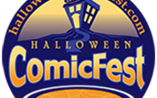BW's Morning Article Link: Halloween ComicFest 2019