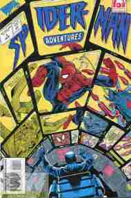 BW's Morning Article Link: Spidey's Gaming Legacy