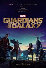 BW Morning Article Link: Guardians Of The Galaxy Sequel Teaser
