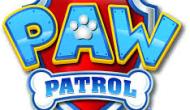 Paw Patrol Movie TrailerDrops