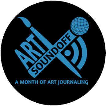 Art Soundoff logo