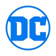 BW's Morning Article Link: New DC Comics In TV Ad Campaign