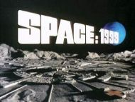 Saturday Night Showcase> Space:1999