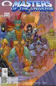 masters-of-the-universe-2000-3