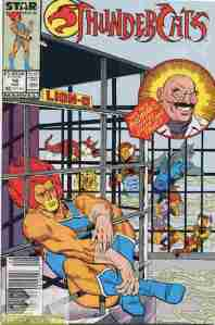 thundercats-14-star-comics