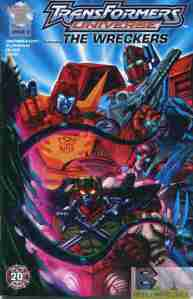transformers-universe-featuring-the-wreckers-3