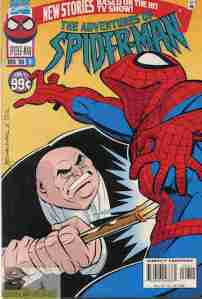 adventures-of-spider-man-8