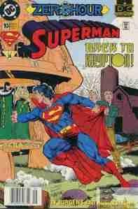 superman-93-post-crisis