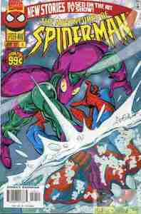 adventures-of-spider-man-10