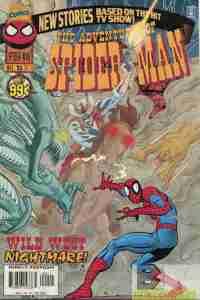 adventures-of-spider-man-9