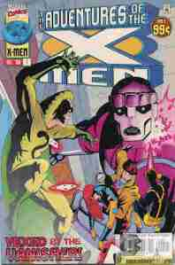 adventures-of-the-x-men-9