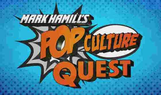 mark-hamills-pop-culture-quest-logo