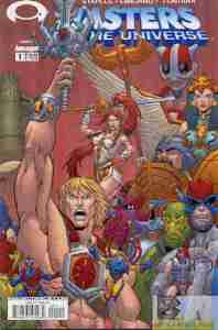masters-of-the-universe-v2-1-2000