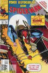 spider-man-51