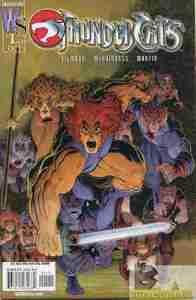 thundercats-1-wildstorm