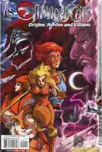thundercats-origins-heroes-villains