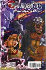 thundercats-origins-villians-heroes