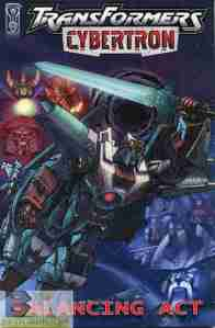 transformers-cybertron-balancing-act