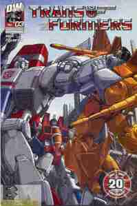 transformers-generation-one-v3-3