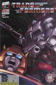 transformers-generation-one-v3-5