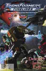 transformers-timelines-1