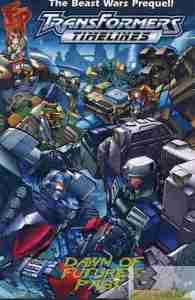 transformers-timelines-v2-1
