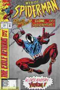 web-of-spider-man-118