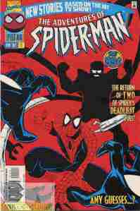 adventures-of-spider-man-11