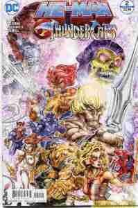 he-man-thundercats-2