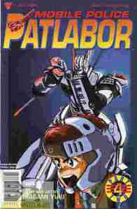 mobile-police-patlabor-part-2-4