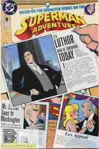 superman-adventures-9