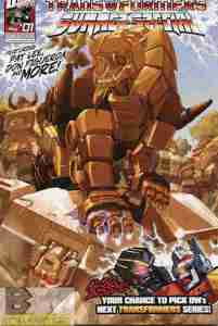 transformers-summer-special