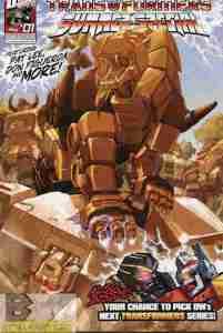 transformers-summer-special