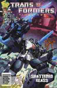 transformers-timeline-v2-3