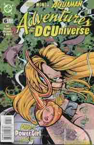 adventures-in-the-dc-universe-6