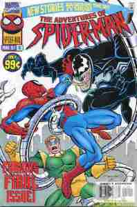 adventures-of-spider-man-12