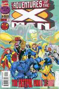 adventures-of-the-x-men-12