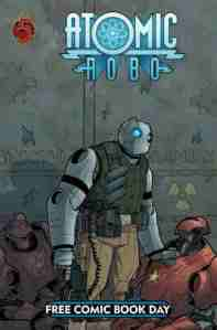 atomic-robo-fcbd-2008