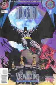 batman-legends-of-the-dark-knight-0